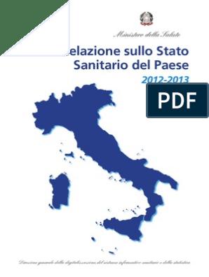 consenso informato asportazione prostata ausl romagna map