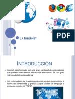 Internet Basico1