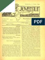 1904 joventut
