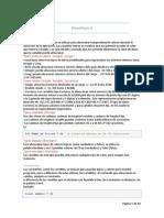Visual Basic 6 - Parte 1