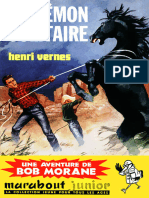[Bob Morane-044]Le Demon Solitaire(1960).French.ebook.alexandriZ