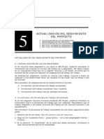 MSProject_S5.pdf