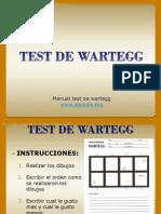Test de Wartegg By Luis Vallester.pdf