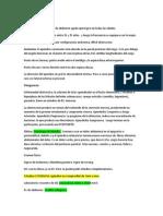 Apendicitis Aguda RESUMEN.docx