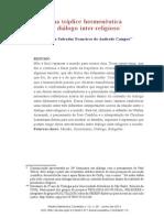 5020-16119-2-PB (1).pdf