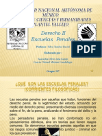 escuelaspenales-131229124758-phpapp01