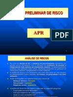 ANÁLISE_PRELIMINAR_RISCO.ppt