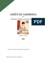 amistad_amorosa.pdf