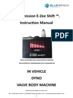 bmw hex codes pdf | Fuel Injection | Ignition System