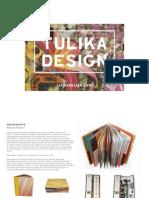 PDF Portfolio Presentation