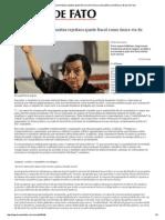Em Manifesto, Economistas Rejeitam Ajuste Fiscal Como Única via de Política Econômica _ Brasil de Fato