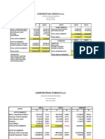 CONSTRUCTORA TREMCO S.pdf