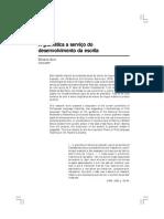 A gramática a serviço do desenvolvimento da escrita.pdf