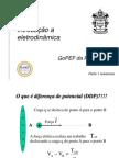 eletrodinamica1