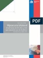 Hipoacusiabilateralmayores65agnos.pdf