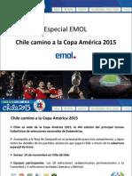 copa_america2015