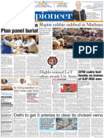 Epaper Delhi English Edition 08-12-2014