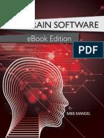 Brain Software eBook Edition v4
