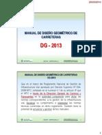 DGV_2A_DG_cap_1y2.pdf