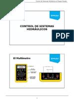 control de sistemas hidraulicos de equipo pesado.pdf