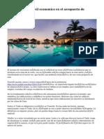 alquiler de automovil economico en el aeropuerto de Tenerife