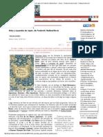 Critica_ Mitos y Leyendas de Japón, De Frederick Hadland Davis - Ciencia - Tienda,Cienciassociales - Fantasymundo