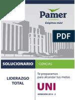 2._examen_ciencias_claves.pdf