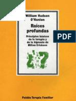 William Hudson - Raices Profundas Milton Erickson_cropped