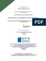 saifinal2-140314080052-phpapp02