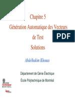 ele6306_sol5_ATPG.pdf