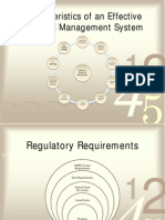 KS SPF-Characteristics of an Effective Financial Management System 2