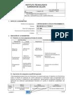 4.1 Evidencia 3 Instrumentacion Didactica Reconstruida PLC
