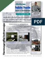boletinnoticias_32