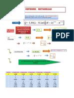 Excel-Vertederos