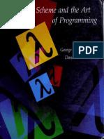 Scheme_Book.pdf
