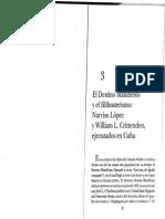 F Ronsengarten - William Walker y El Ocaso Del Filibusterismo - Cap 3