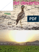 PDF-03gfnmzgn