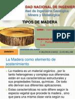 TIPOS DE MADERA.pptx