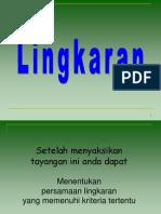 lingkaran-5.ppt
