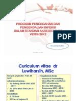 3. . Program PPI