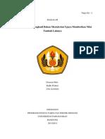 270110130052-Radhi Wahyuzi-D
