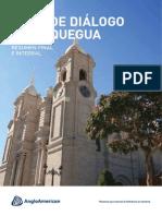 Mesa-de-dialogo-de-Moquegua.pdf