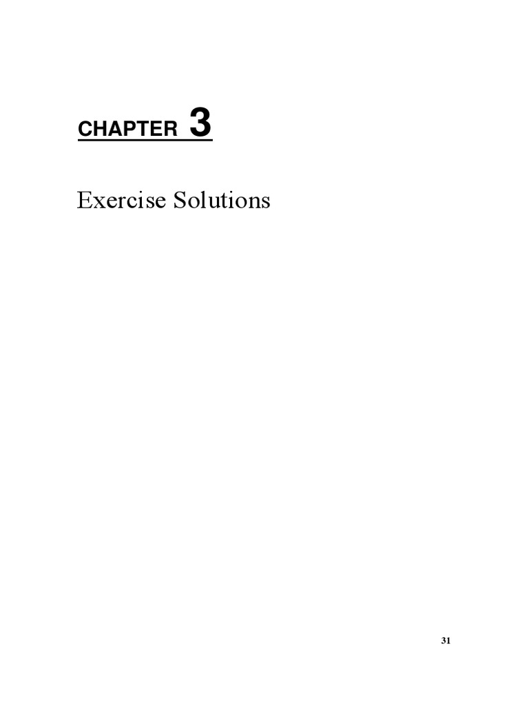 Solutions chapter 3 statistical hypothesis testing p value fandeluxe Images