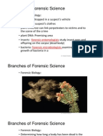 Branches of FS_01