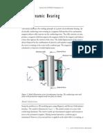 Models.acdc.Electrodynamic Bearing