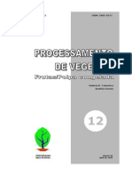 12 Processamento de Vegetais.pdf
