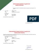 Pengumuman Seminar Proposal TA Smt Gasal 2014_2015(ELEKTRO)