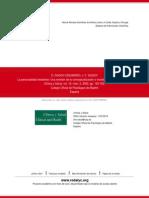 La Personalidad Resistente- Una Revisión de La Conceptualización e Investigación Sobre La Dureza