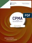 cpma-book