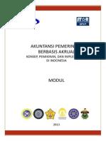 MODUL Accrual Accounting.20140603182905